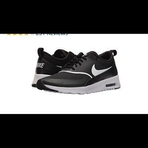 Nike Air Max Thea 👟
